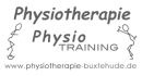 Physiotherapie Buxtehude