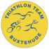 Triathlon Team Buxtehude